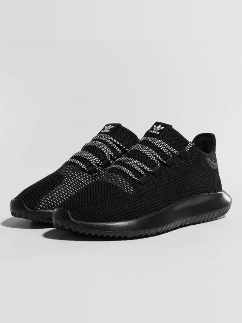 adidas originals sneaker Tubular Shadow zwart