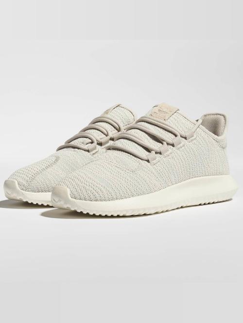 adidas originals Sneakers Tubular Shadow beige