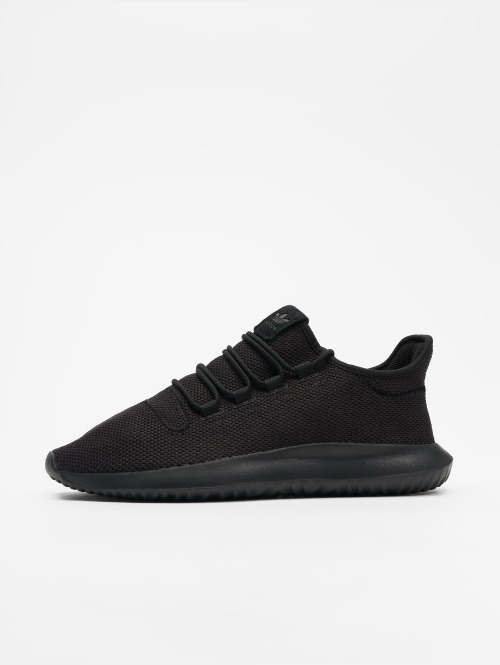adidas originals Sneakers Tubular Shadow sort