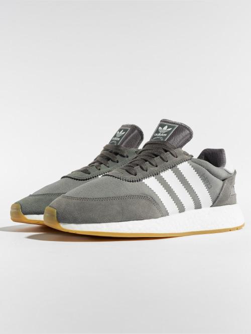 adidas originals Sneakers I-5923 szary