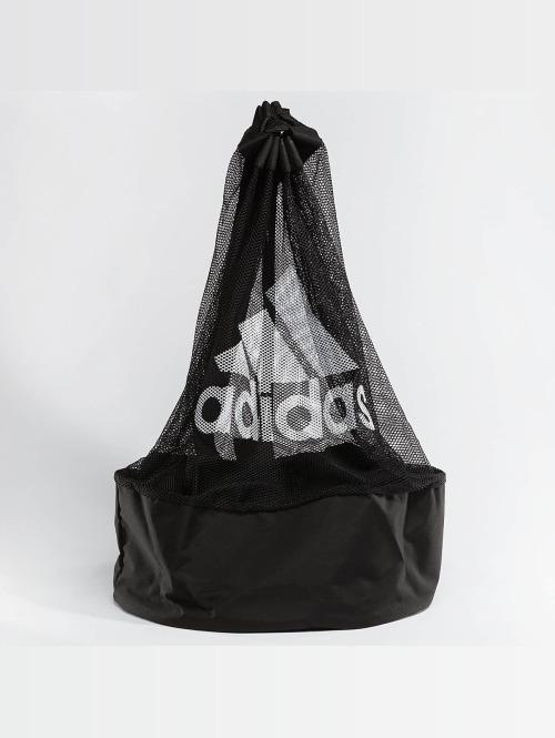 adidas originals Sonstige Soccer Ball Net schwarz