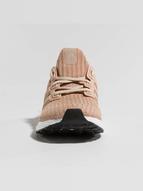 adidas Performance Laufschuhe Ultra Boost rosa