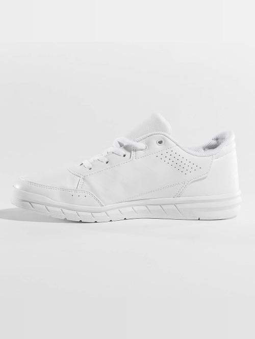 adidas Performance Sneaker Alta Sport weiß