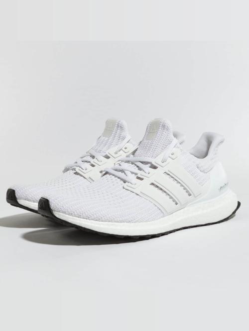 adidas Performance Sneaker Ultra Boost weiß