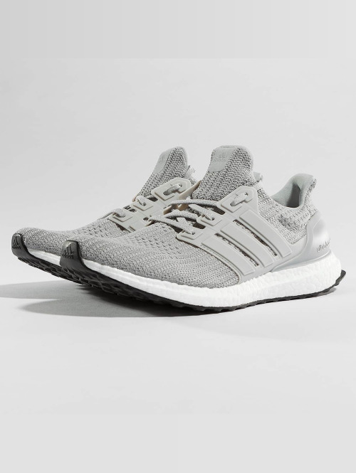 adidas Performance Sneakers Ultra Boost grå