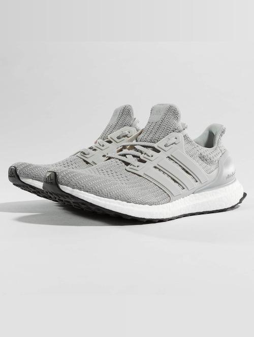adidas Performance Sneakers Ultra Boost grå
