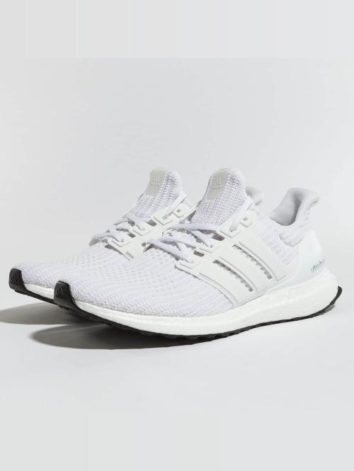 adidas Performance Zapatillas de deporte Ultra Boost blanco