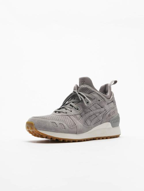 Asics Sneaker Gel-Lyte MT grau