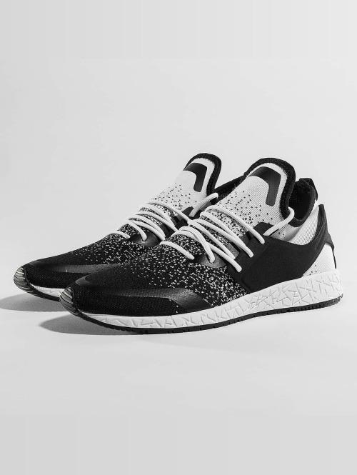 Cayler & Sons Sneaker Kaicho Mid schwarz