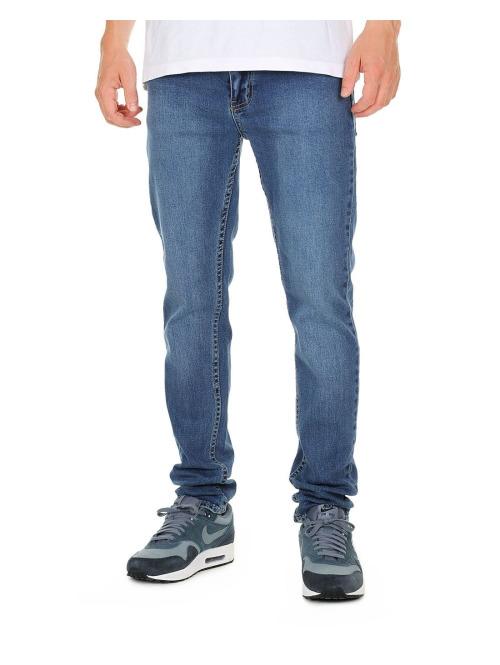 Cheap Monday Jogginghose  blau