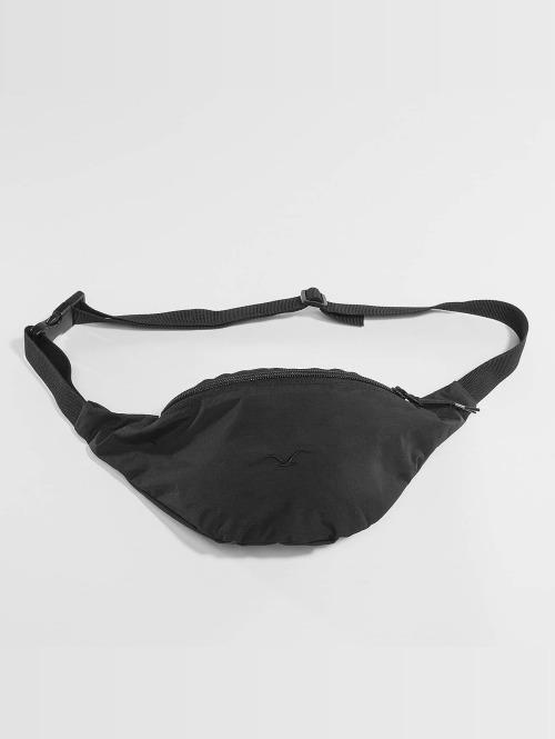 Cleptomanicx Tasche Simplist schwarz