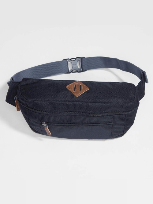 Columbia Tasche Classic Outdoor Lumbar schwarz