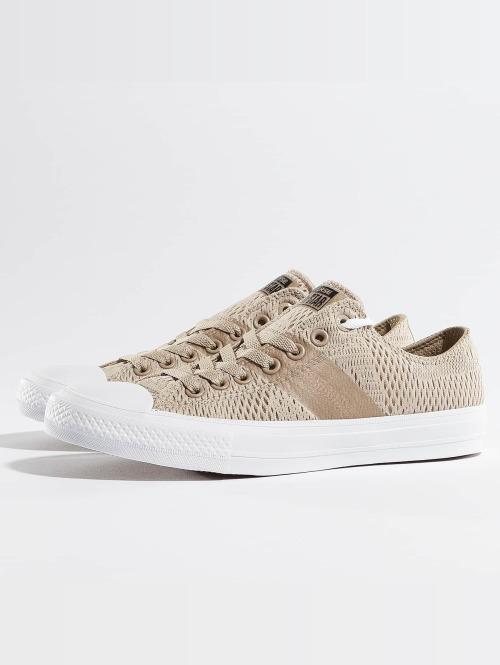 Converse Sneaker CTAS II Ox khaki