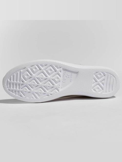 Converse Sneaker CTAS Ultra Ox khaki