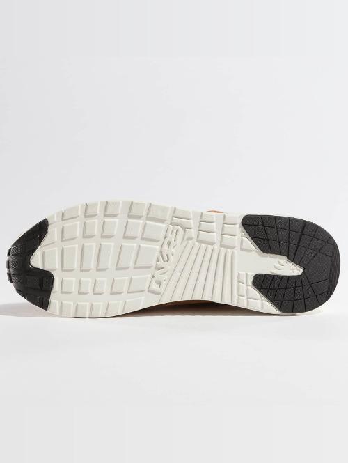 Dangerous DNGRS Sneaker D-Fox beige