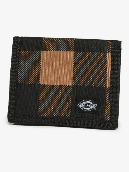 Dickies Pung Crescent Bay brun