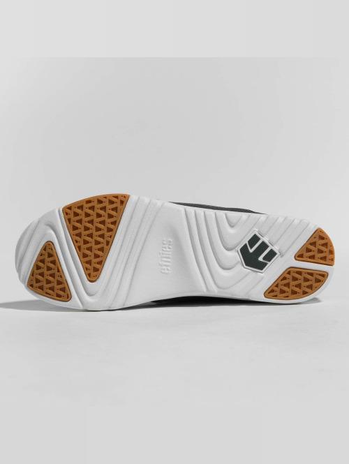 Etnies Sneaker Scout Low Top grau