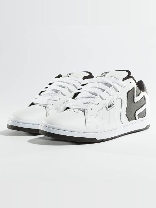 Etnies sneaker Fader II wit