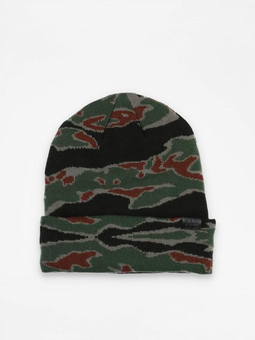 G-Star Beanie Effo camouflage