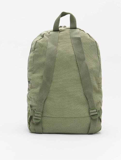Herschel Tasche Packable Daypack grün