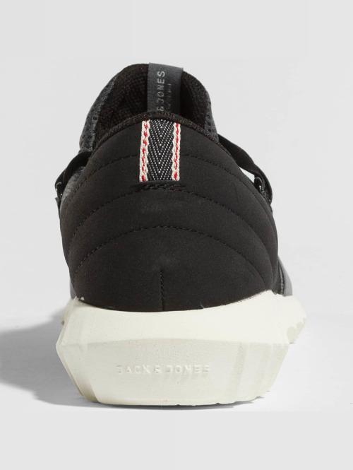 Jack & Jones Sneaker jfwDragon grau
