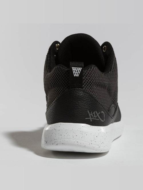K1X Sneaker RS 93 X-Knit grau