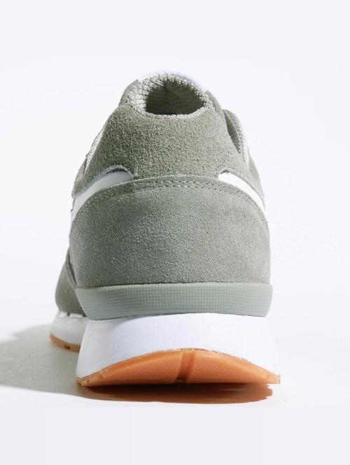 KangaROOS Sneaker COIL R grau