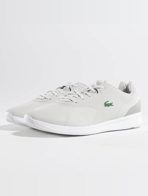 Lacoste Sneaker LTR.01 217 grau