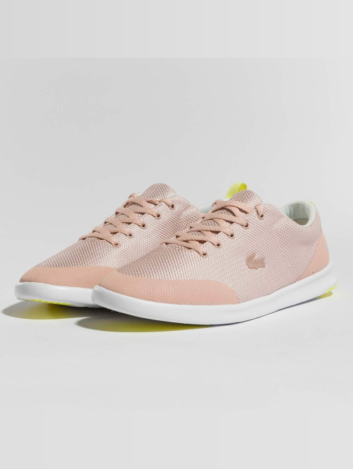 Lacoste sneaker Avenir rose