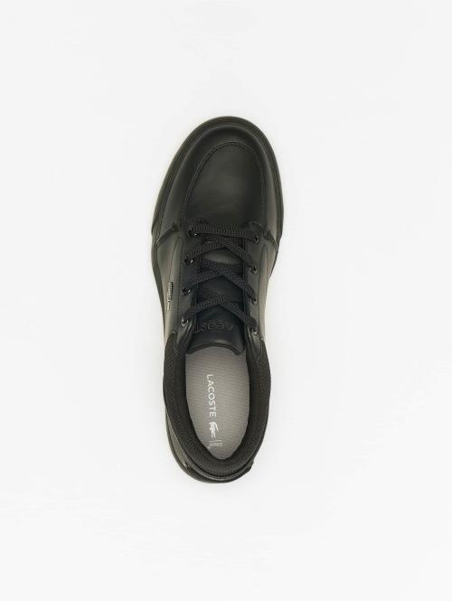Lacoste Sneaker Bayliss 318 2 Cam schwarz
