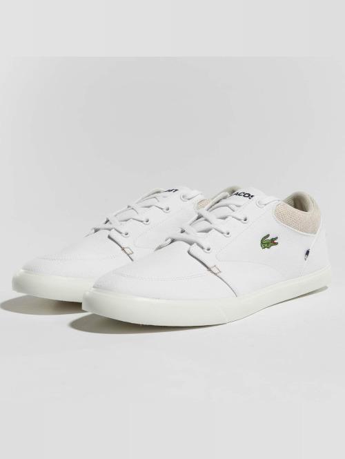 Lacoste Sneaker Bayliss II weiß