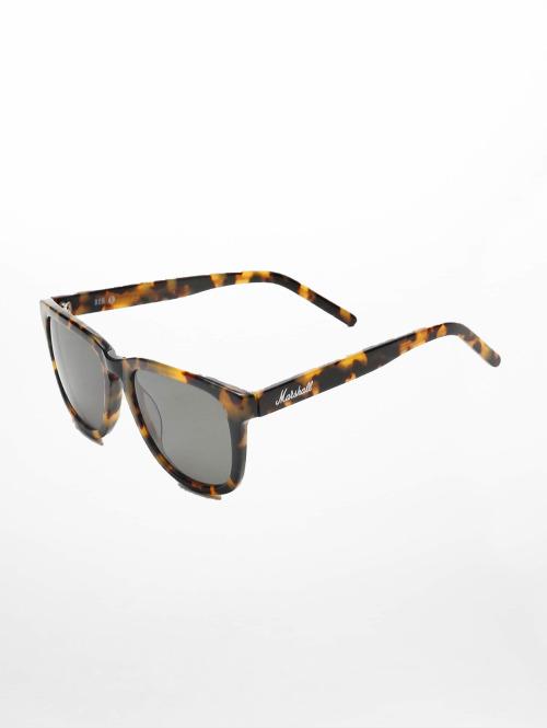 Marshall Eyewear Sonnenbrille Eyewear Lou Vinyl bunt