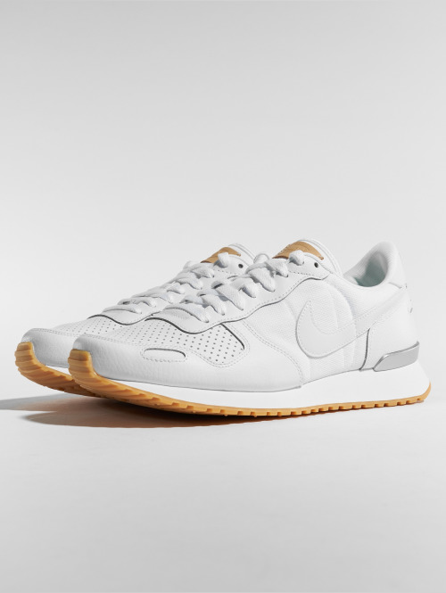 Nike Сникеры Air Vortex белый