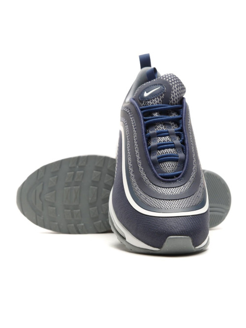Nike Sneaker Air Max 97 UL `17 blau
