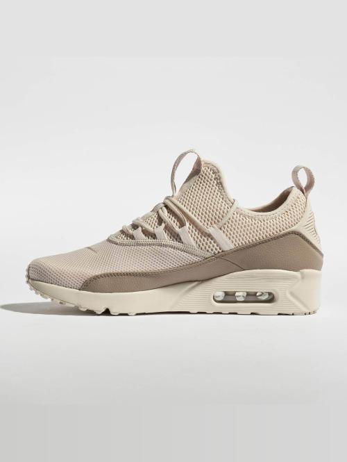 Nike Sneaker Air Max 90 EZ braun