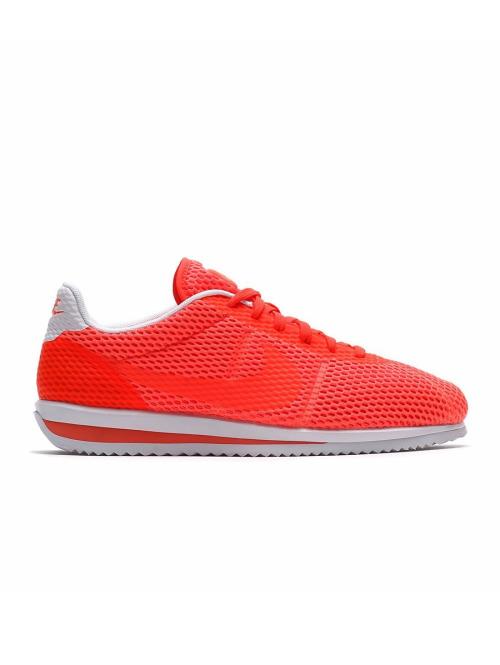 Nike Sneaker Cortez Ultra orange