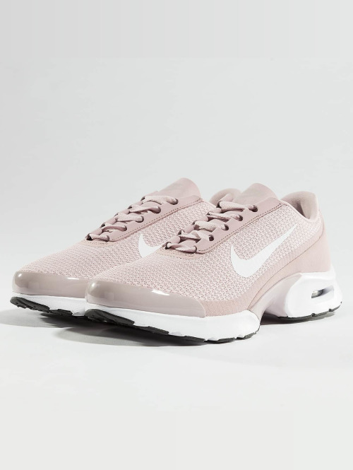 Nike Sneaker Air Max Jewell rosa