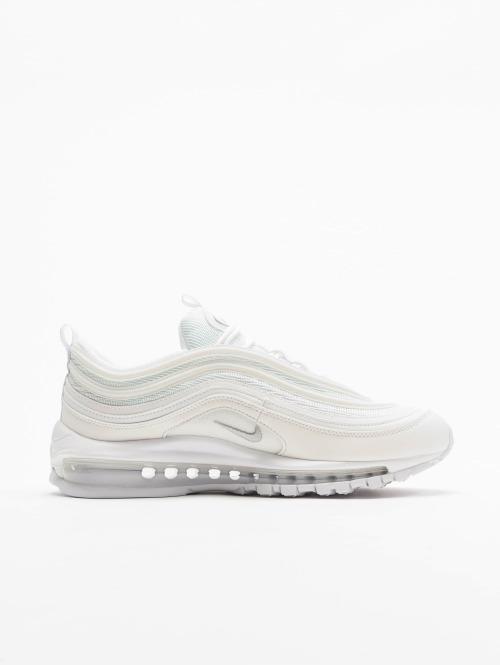 Nike Sneaker Air Max 97 weiß