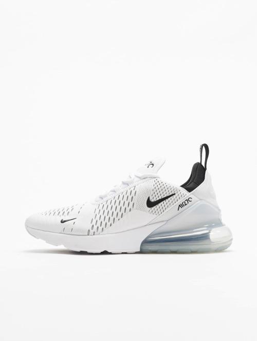 eb8b395538fae0 Nike Online Shop