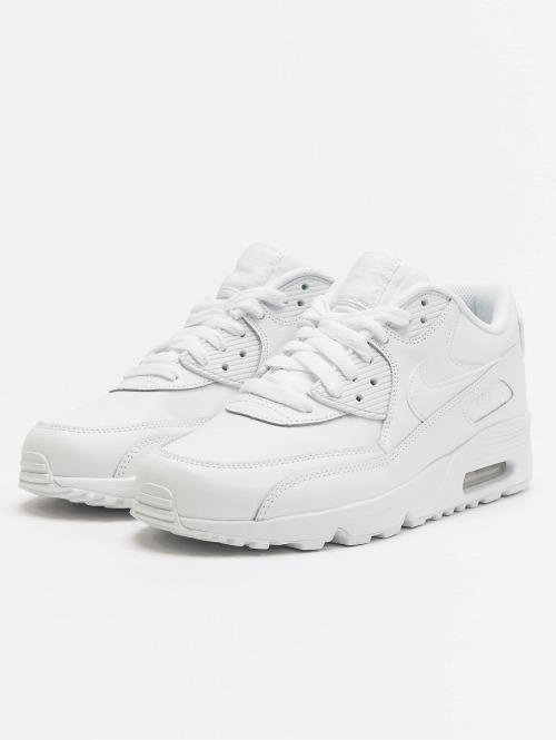 Nike Sneakers Air Max 90 hvid