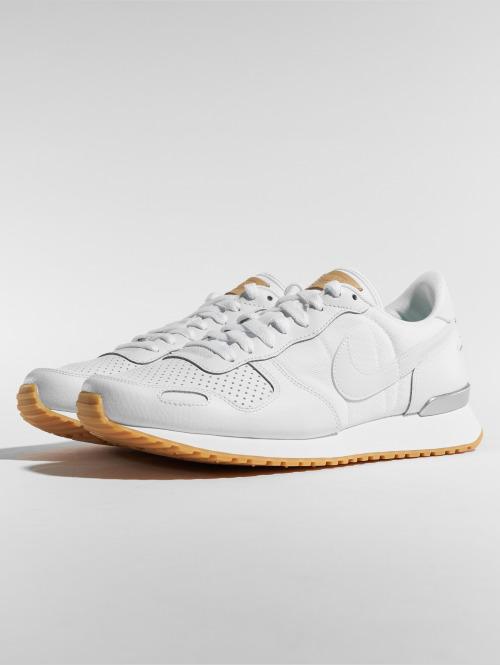 Nike Tøysko Air Vortex hvit
