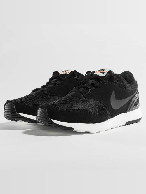 Nike Tennarit Air Vibenna musta