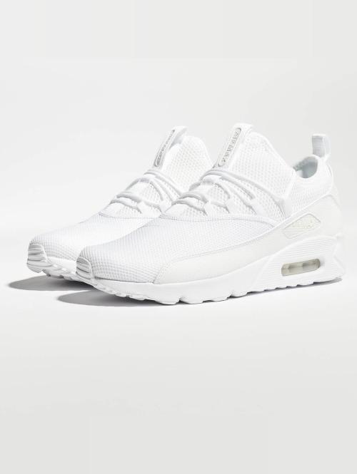 Nike Tennarit Air Max 90 EZ valkoinen