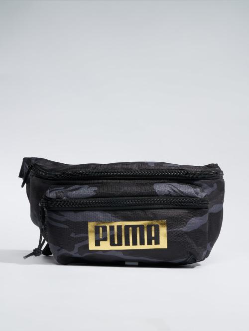 Puma Taske/Sportstaske Deck Waist camouflage