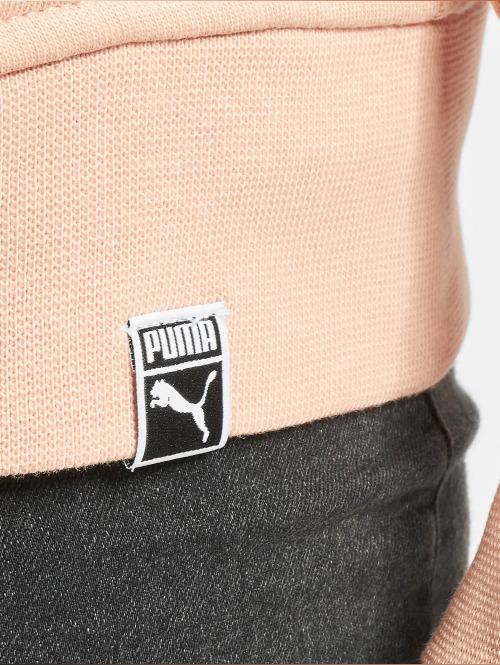 Puma Übergangsjacke  pink