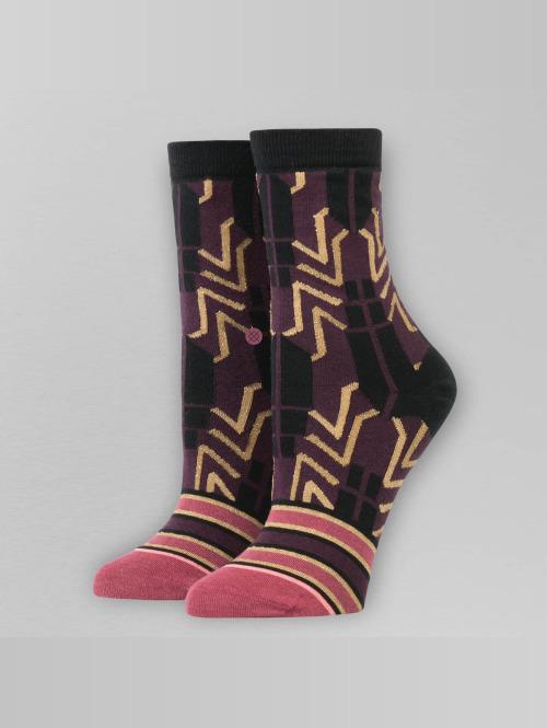 Stance Socken Nile bunt