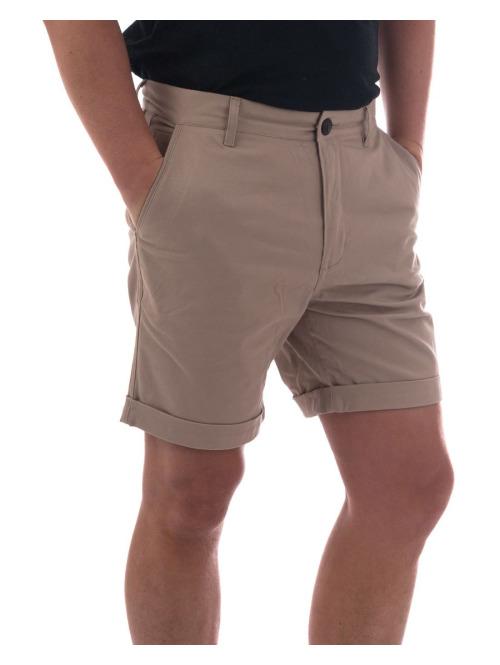 Suit Shorts Frank beige