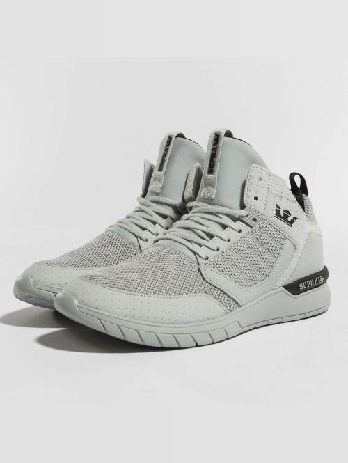 Supra sneaker Method grijs
