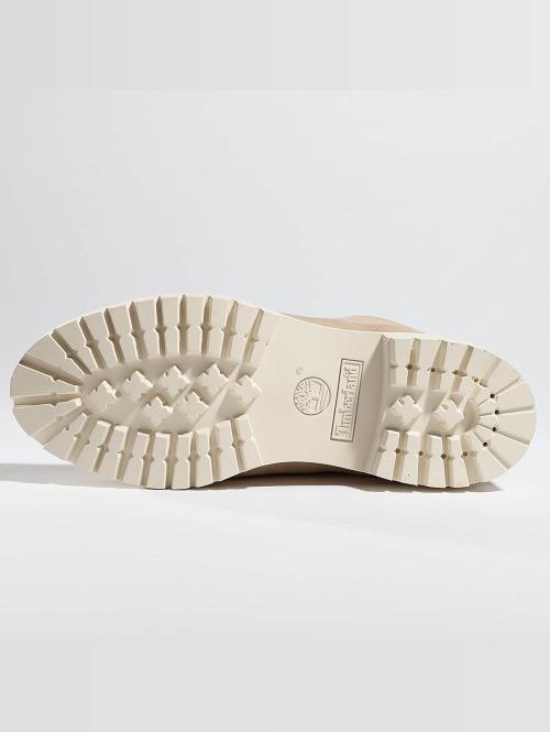 Timberland Boots 6 Premium beige