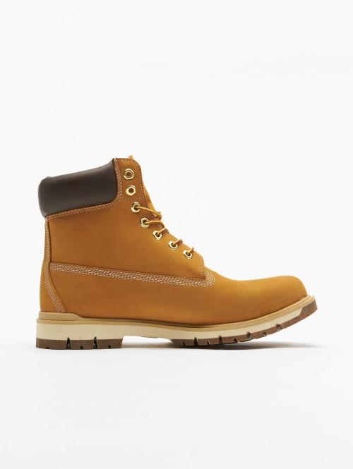 Timberland Boots 6 Inch Waterproof beige